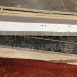 uklid stavebni prace praha